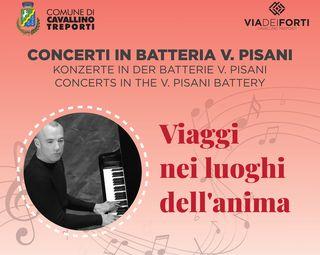 Concerto 25 GIUGNO