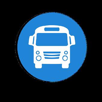 autobus trasporto scolastico