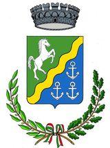stemma del comune