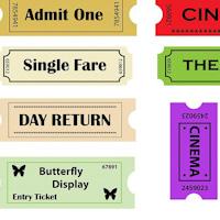 particolare immagine biglietti