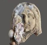 locandina mostra Vivere D'Acqua