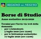 locandina borse studio