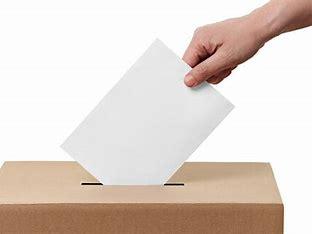 img voto urna