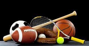 Immagine affidamento gestione impianti sportivi