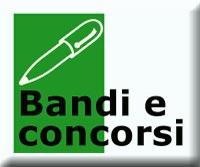 selezione pubblica logo