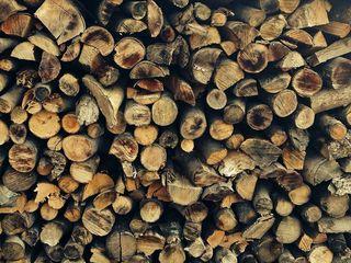 Avviso legname