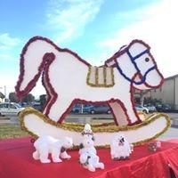 cavallino di Natale
