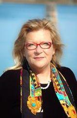 foto del sindaco Roberta Nesto