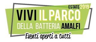 logo palio remiero e sunset run