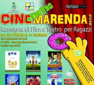 cinemarenda 2015