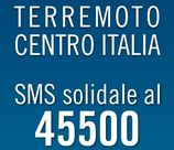 immagine sms solidale