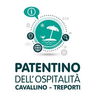 logo patentino
