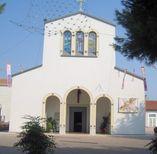 immagine parrocchia ca vio