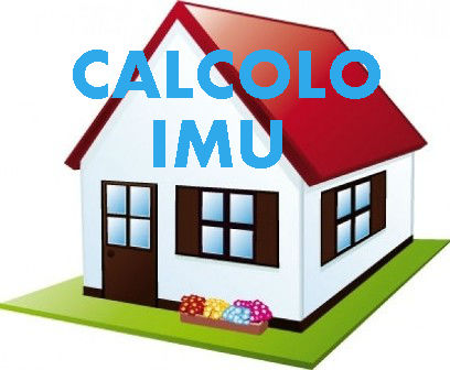 Calcolo on line IMU 2017
