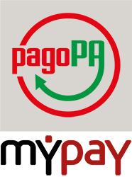 Pagamenti con PagoPa
