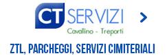 CT Servizi