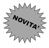 img logo novità