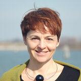Assessore dott.ssa Lisa Targhetta