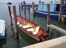 Immagine di posti barca