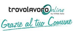 Logo Trovolavoro