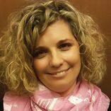 Assessore dott.ssa Giorgia Tagliapietra