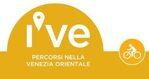 Logo progetto I'Ve