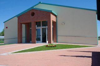 centro diurno di treporti
