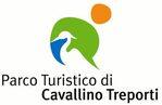 Logo del consorzio parco turistico