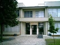 scuola secondaria carpaccio