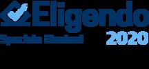 ELIGENDO - Speciale Elezioni 2020